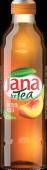 Jana Ice Tea Breskva 0,33l
