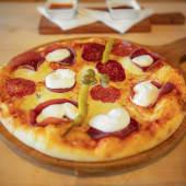 Pizza Forino