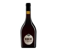 Vin Rouge (75 cl)