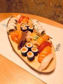 Sushi Lovers Clásico (30 uds.)