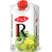 Сік Rich (0.5л)