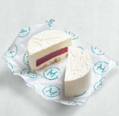 Cheesecake (Individual)