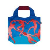 "Henri Matisse ""Dance"""
