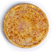 Pizza Margherita 42cm