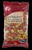 Amendoim crocante 500g