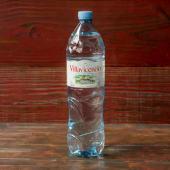 Agua Villavicencio (1.5 lt.)