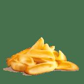 Bronx Fries