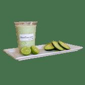 Green detox (473 ml.)
