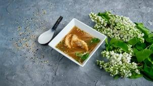 Zupa Wan Tang