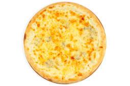 Піца Сир