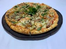 Піца Гранд (500г/28см)