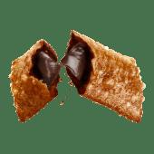 Chocolate Hazelnut Pie (Limited Time Offer)