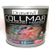 Collmar Magnesio Limón Drasanvi (300 g.)