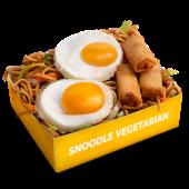Snoodle Vegetarian