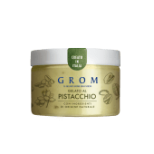 GROM Coppetta Pistacchio 130ml