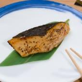 Black Cod Shiro Miso