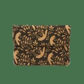 Custodia iPad mini / Kindle / Paperwhite - flying fox