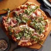 Pizza Prosciutto (32 Cm.)