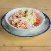 Salata šopska
