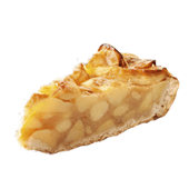 Szarlotka / Apple Pie
