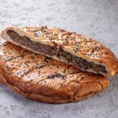 Пиріг з телятиною (125г)