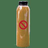 Smoothie Felicidad (500 ml.)