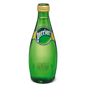 Вода Perrier (330г)