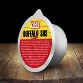 Buffalo Sos