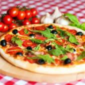 Pizza Smak Italii 24 cm