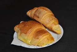 Croissants (4 unidades)