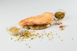 Spacca pistacchio 130 g