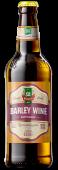 Пиво Микулин BARLEY WINE, темне 8° (0,5л)