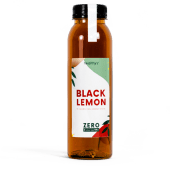Black Lemon (2 cal./100 ml.)
