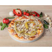 Pizza Sparare 60cm