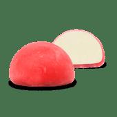 Mochi de sakura
