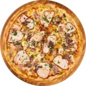 Піца М'ясний бум (30см/540г)