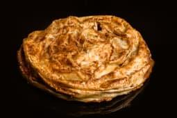 Антіпіца-Вертута з вишнею та заварним кремом (550г)