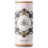 Bee Zen pêche & miel bio