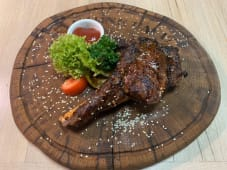 Рібай яловичий (400г)
