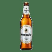 Cerveza Artesanal Krombacher Pils (33 Cl.)