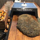 Cachopo minero campeón de Asturias 2019