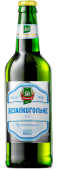 Пиво Микулин безалкогольне (0,5л)