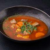 Суп Estofado (360г)