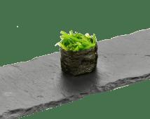 Суші мариновані водорослі (30 г)