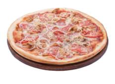 Піца Монтана (35см)