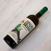 Vinho Espalha Brasas Branco (Garrafa 75cl)