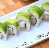 Osaka roll (5 uds.)