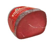 Bresaola gran Ginestra 100 G