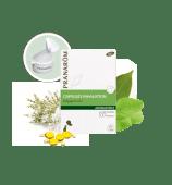 Aromaforce kapsule za inhalaciju