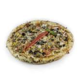 Піца Чілі (S)